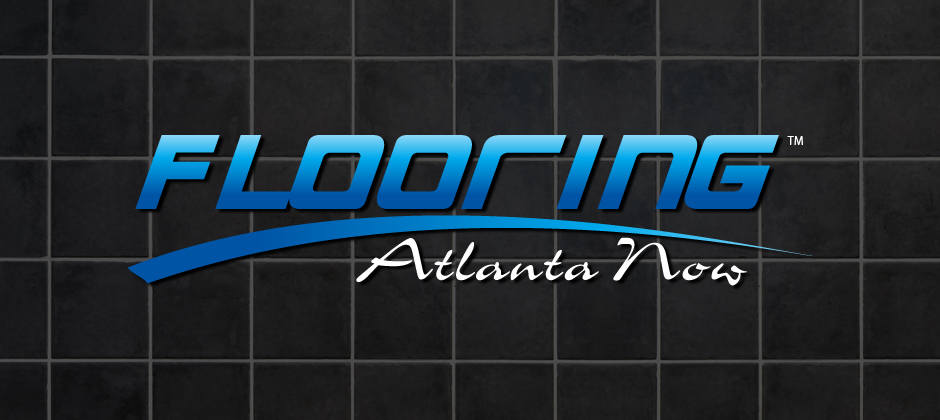 Atlanta flooring company best flooring company in atlanta for Flooring companies