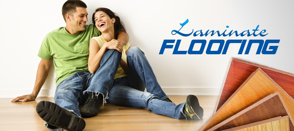 Flooring Atlanta Best Atlanta Flooring Call 404 201 2513