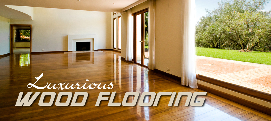 Wood Flooring Atlanta